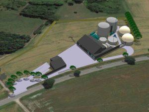 solroed-biogas-tegning