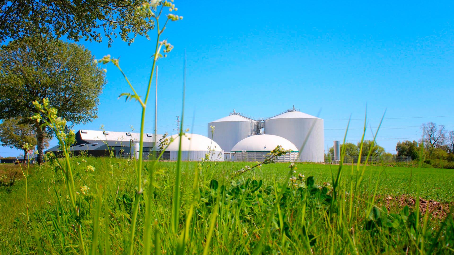 Solrød-biogas-_3-ny