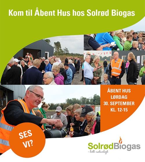 2017-09-05 Åbent hus Solrød Biogas - til web1