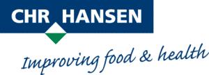euroinvestor_chrhansen_470x169