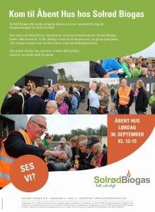 2017-09-05 Åbent hus Solrød Biogas - helside nyt Hörup billede (2)