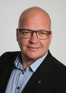 Niels-hoerup