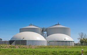 Solrød biogas_8