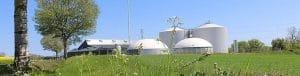 biogas fortsætter succes