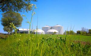 Solrød biogas _3